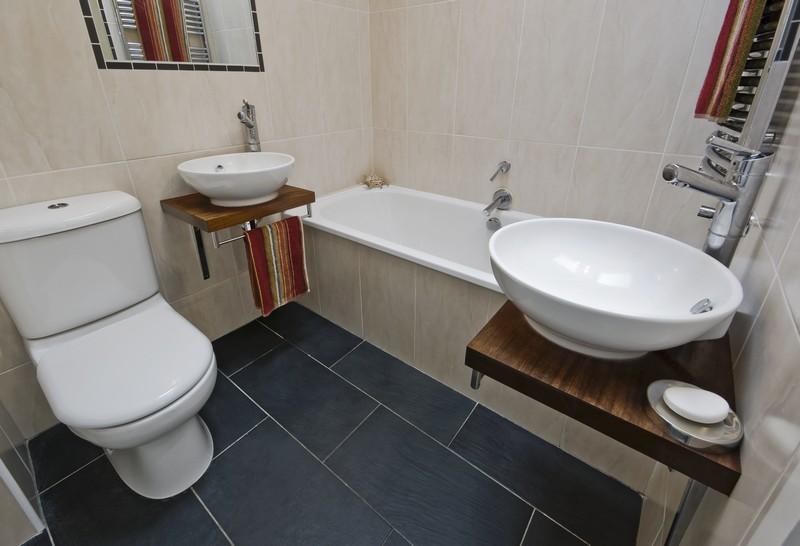9 этажка ванная комната Теплый пол Aura Technology MTA 900-6,0