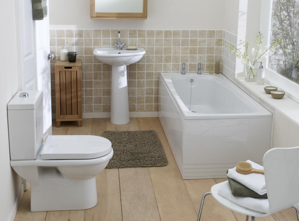 Организация мебели в ванную купить смеситель для ванной дешево российский