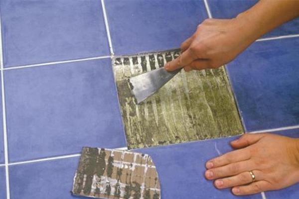 Как снять швы в домашних условиях на пальце