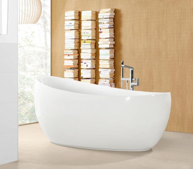 Подробные характеристики отдельно стоящей ванны villeroy  boch aveo ubq194ave9w1v, отзывы покупателей