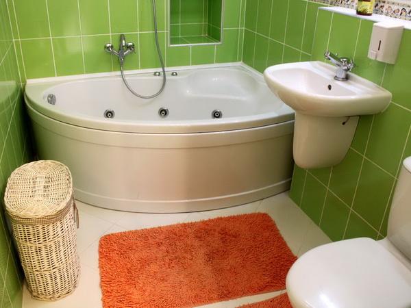 Картинки по запросу Дизайн маленькой ванной комнаты