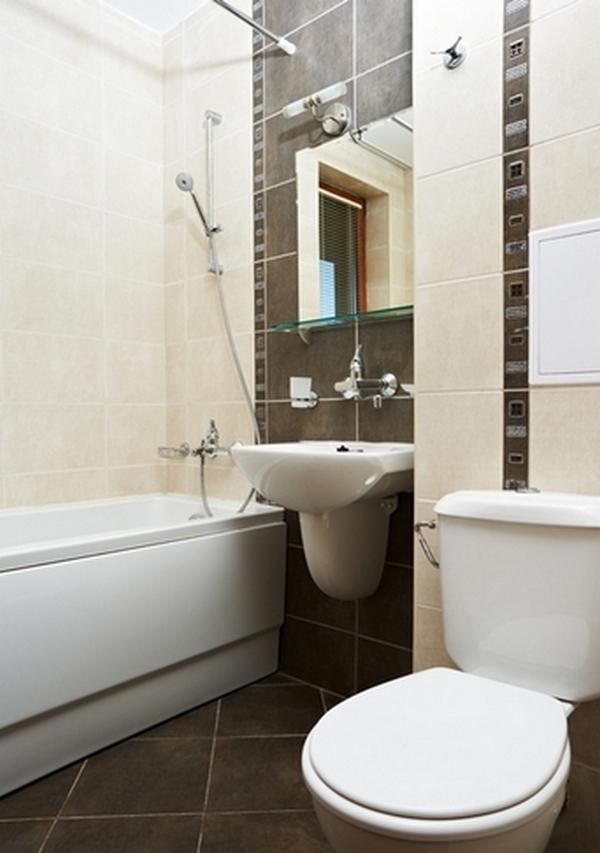 дизайн ванной комнаты 2 кв м планировка особенности советы по