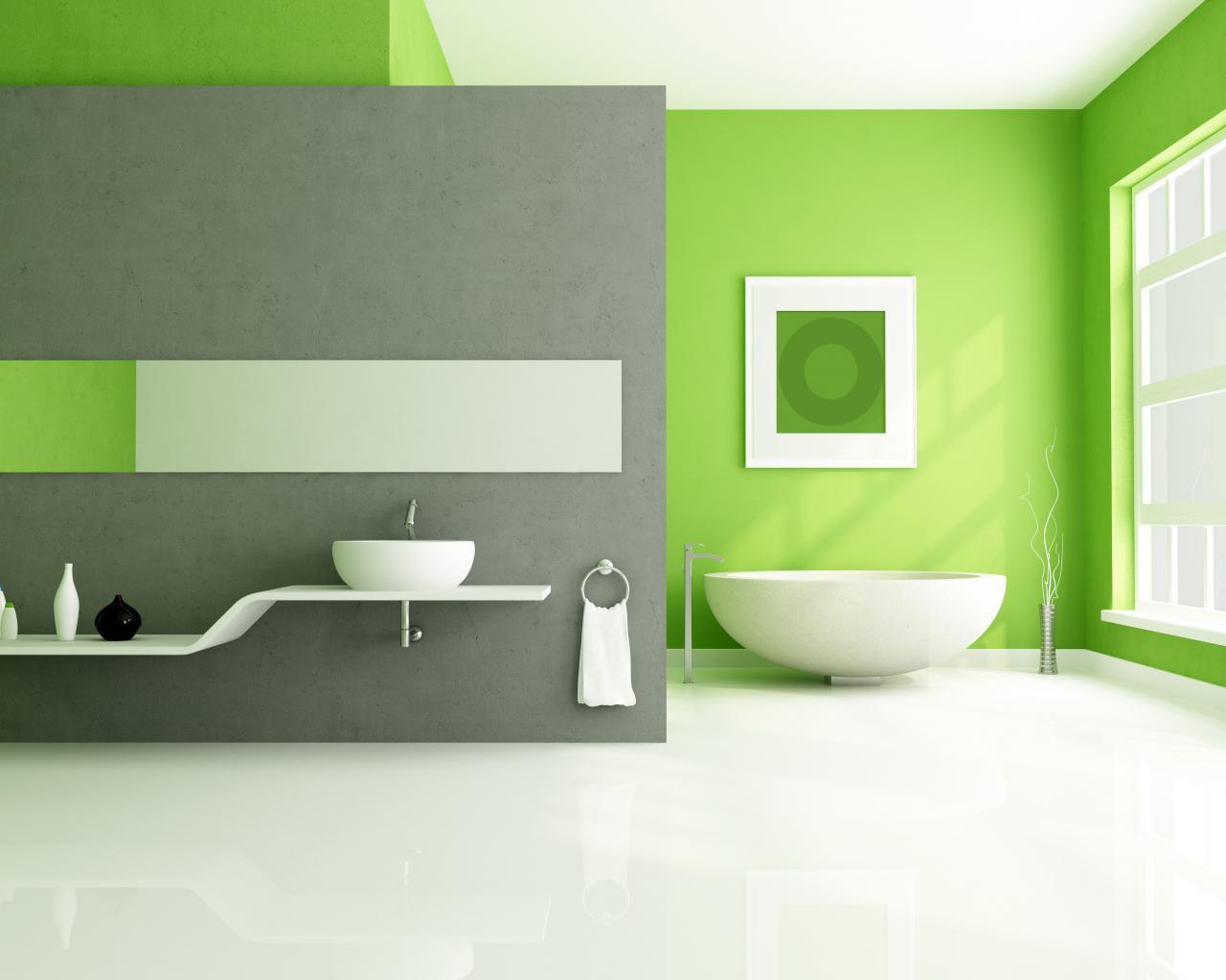 Краска для дизайна интерьера