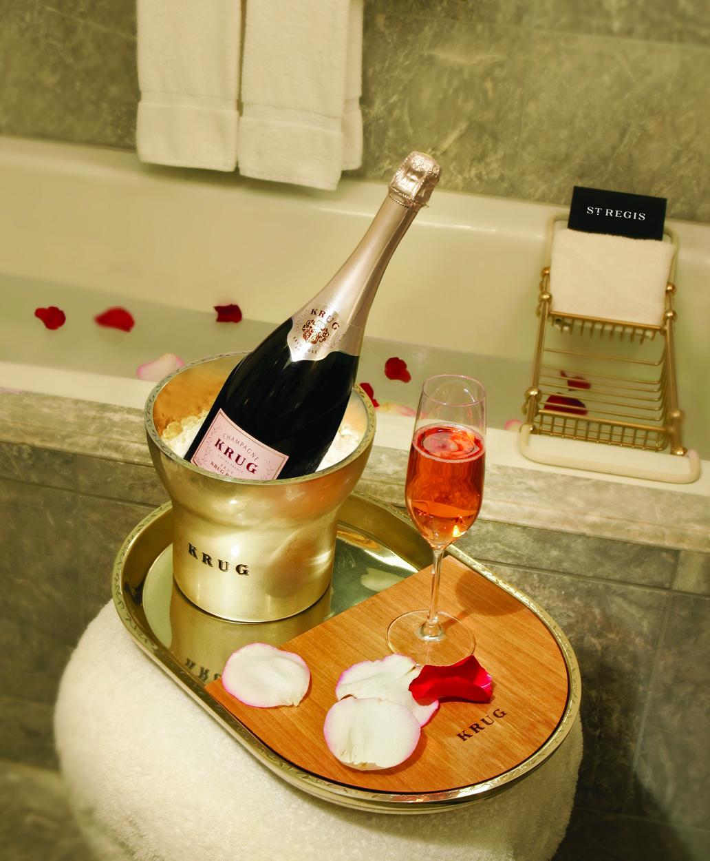 Шампанское в домашних условиях из винограда 29
