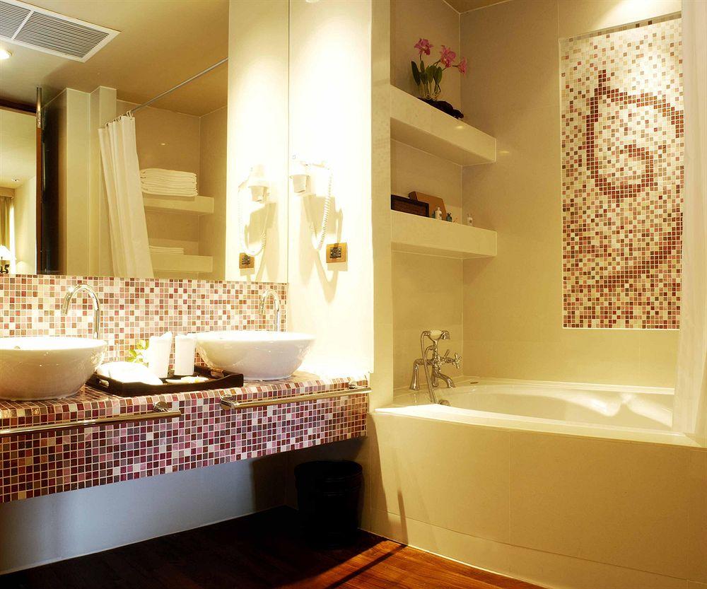 Ванна 7 кв.м дизайн
