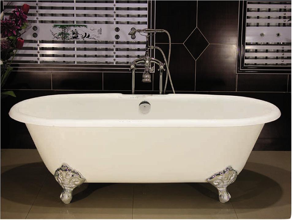 Испанская сантехника для ванной бренды Унитаз-компакт Imex Grace CT10134 C