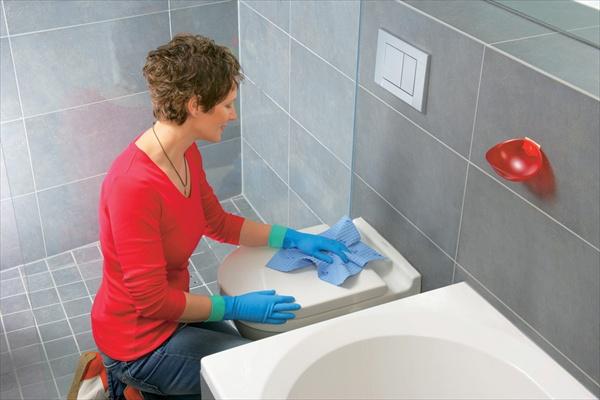 Цена уборка ванной комнаты игровая мебель для детской комнаты