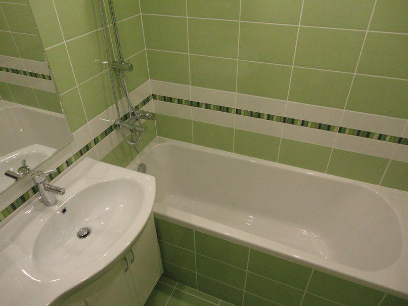 Бюджетный ремонт ванной комнаты своими руками до и после картинки 14