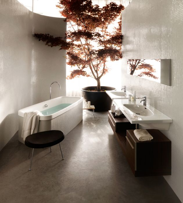Дизайнерские комнаты фото