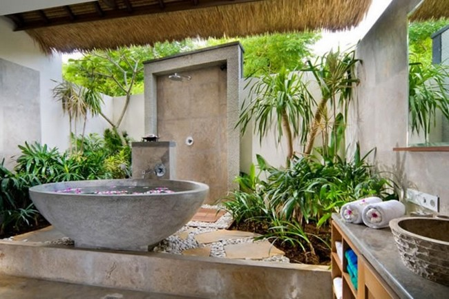 Растения а ванной комнате Мойка кухонная Reginox Empire L15 LUX KGOKG Right сталь