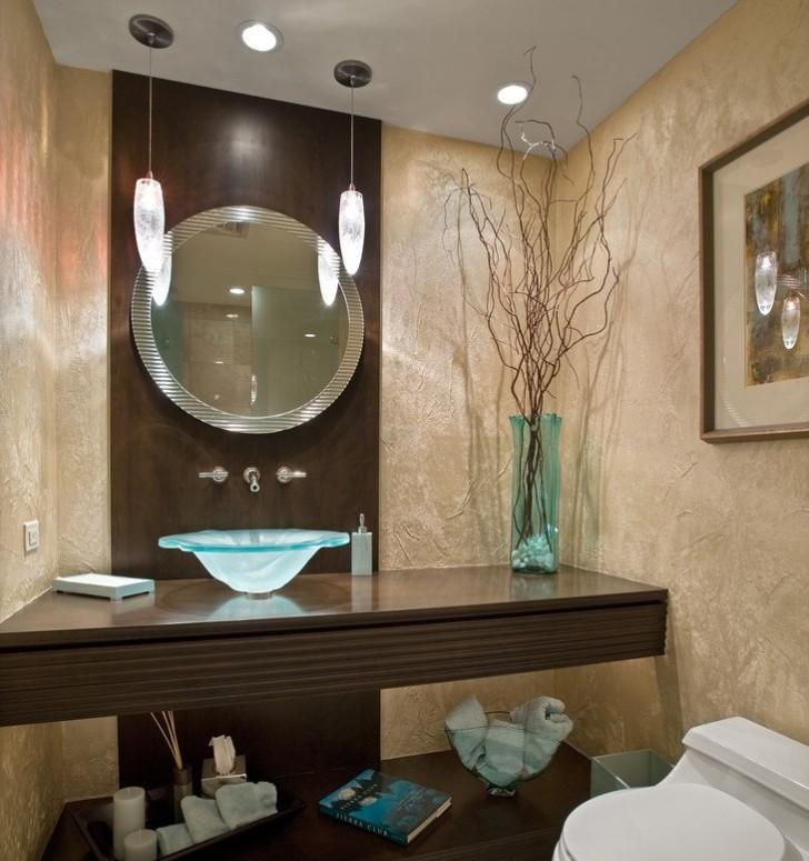 Дизайн ванной комнаты фото 2016