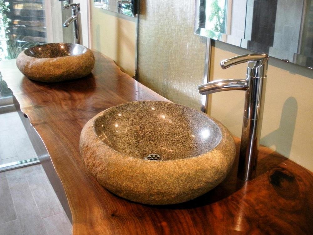 Ванна из искусственного камня своими руками 85