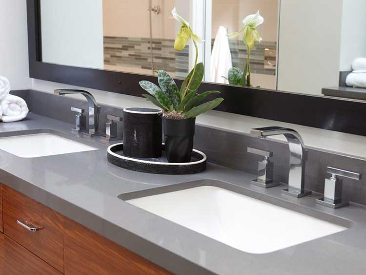 Встраиваемые раковины для ванны