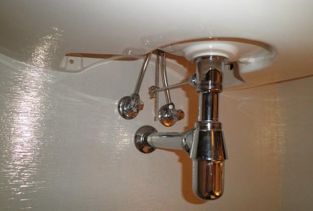 Смесители с жесткой подводкой купить в смеситель для ванны в самаре купить
