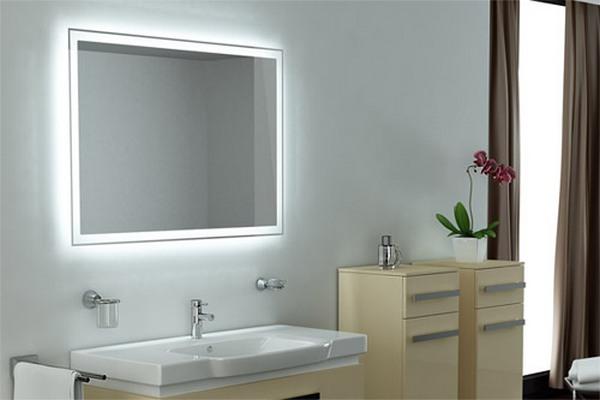 Картинки по запросу зеркало для ванной в раме  преимущества