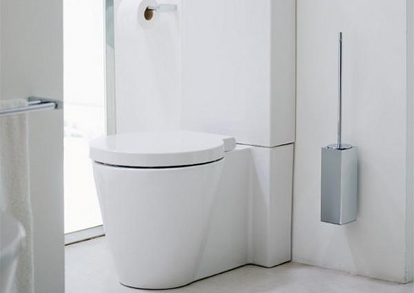 Картинки по запросу ершик настенный в ванную