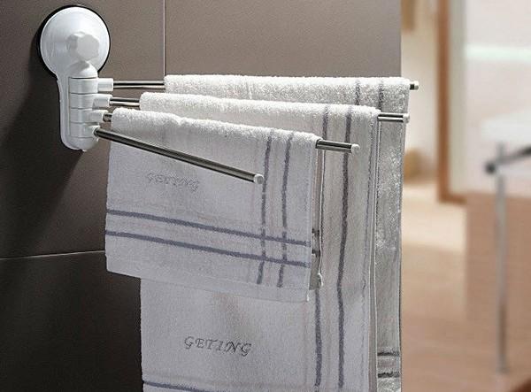 Вешалка для полотенец своими руками фото 325