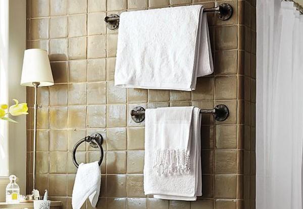 Держатели полотенец для ванной комнаты сантехника мебель для ванной интернет магазин
