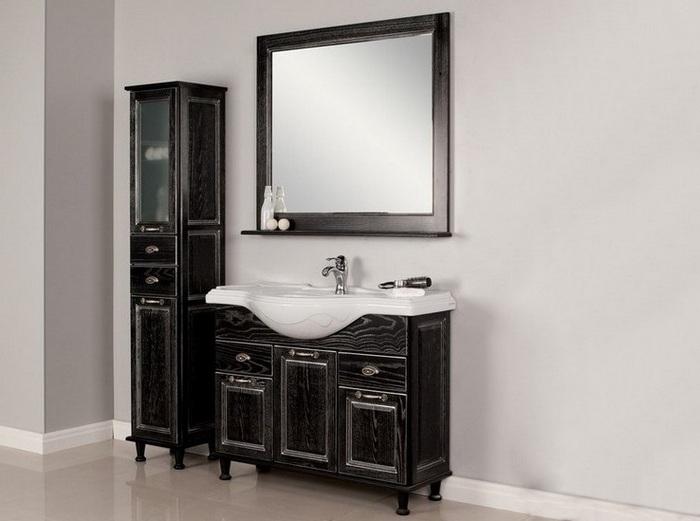 Крепежи ванной мебели ванная сантехника воронеж