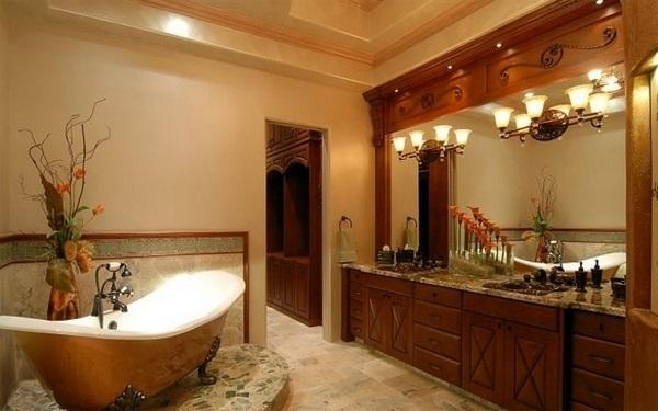 Фирмы производители ванной мебели Смеситель Ulgran U-010308 черный, для кухонной мойки