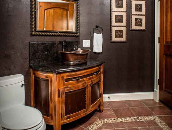 Мебель в ванную польша Смеситель Migliore Cristalia Swarovski ML.CRS-3702 Cr для ванны с душем