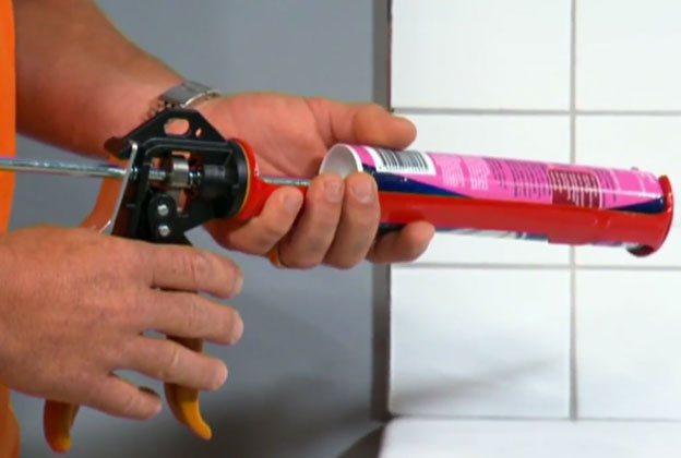 силикон инструкция по применению - фото 4