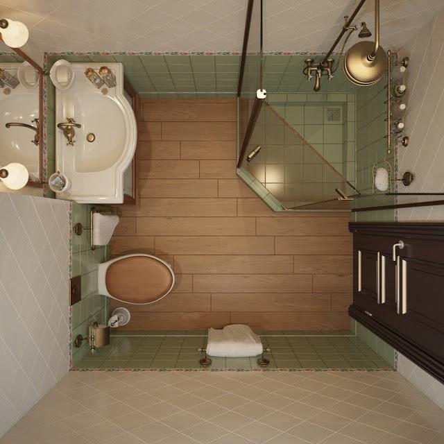 душевая кабина в маленькой ванной комнате дизайн и установка 55 фото