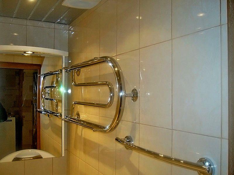 Полотенцесушители в ванной комнате ванная комната в таиланде