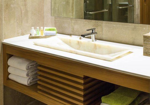 нижний новгород ванная комната