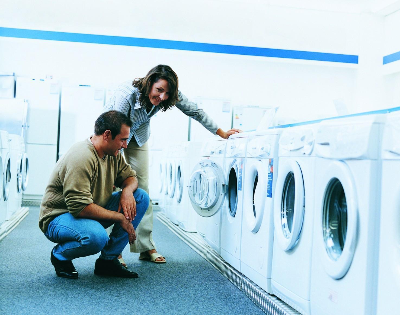 неисправности стиральной машины lg wd-10192s инструкция
