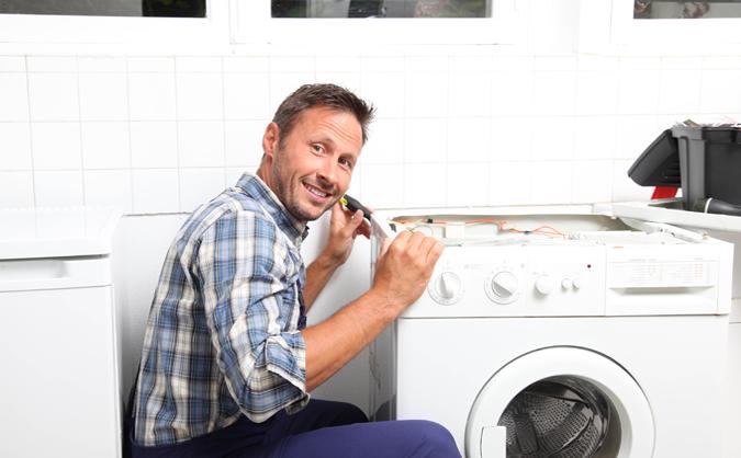 Ремонт своими руками стиральная машина не сливается вода