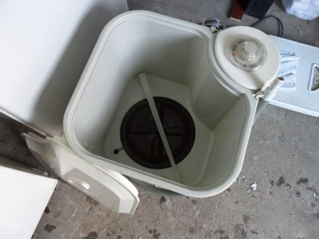малютка 2 стиральная машина инструкция по применению - фото 6