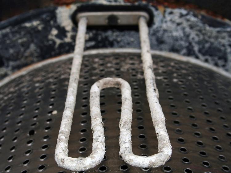 Ремонт бака стиральной машины 113