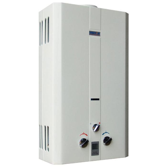 Теплообменник amp газовой amp колонки amp bosch чем чистить теплообменник в котле беретта чао