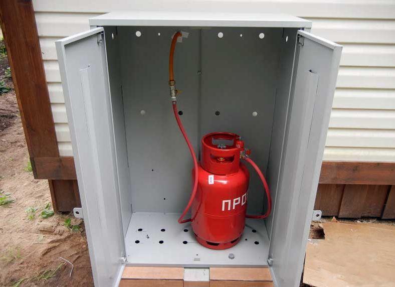 Водонагреватель на сжиженном газе без дымохода квадратный дымоход для банной печи