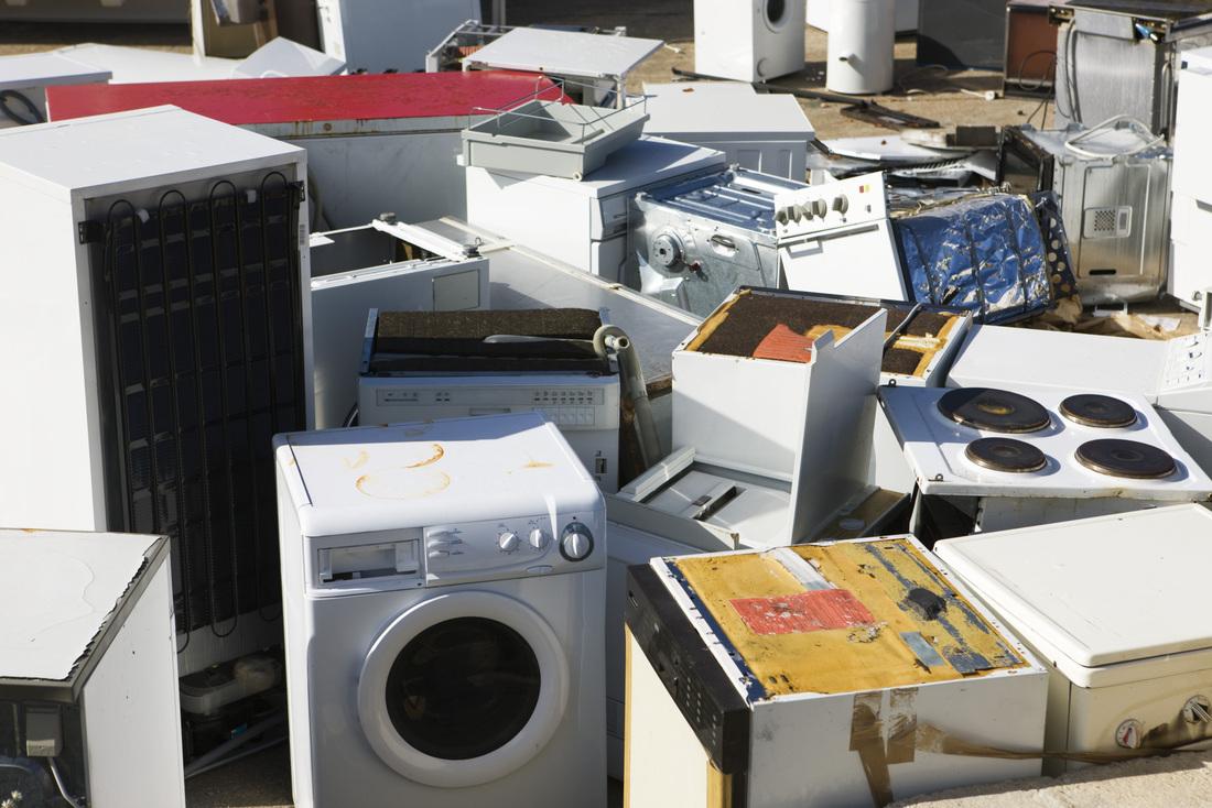 Сдать бак от стиральной машины в металлолом цена черного металла в Старая Руза