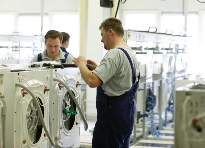 Разборка стиральной машины ardo своими руками