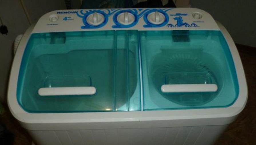 Инструкция стиральная машина evgo