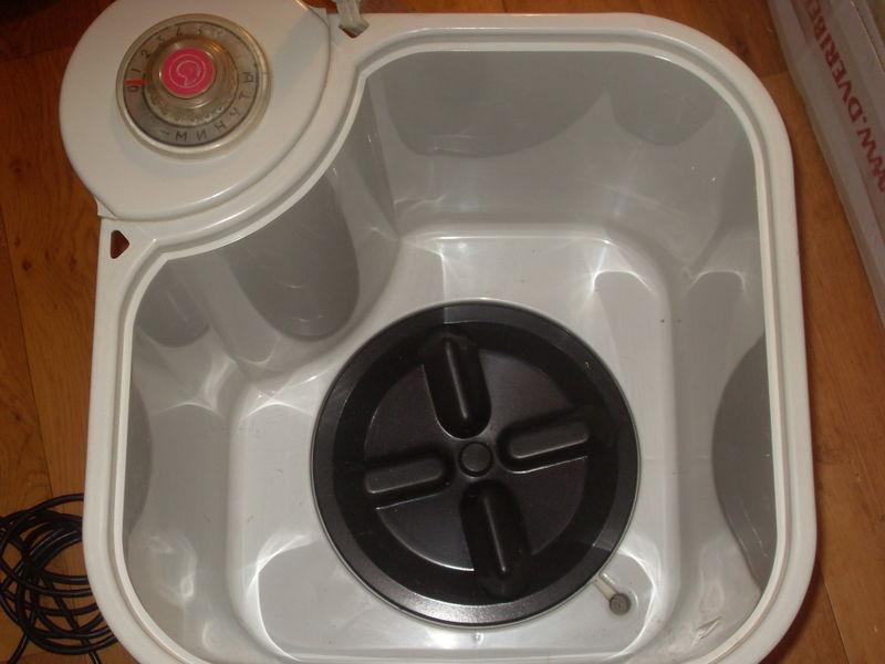 лыбидь стиральная машина инструкция - фото 6