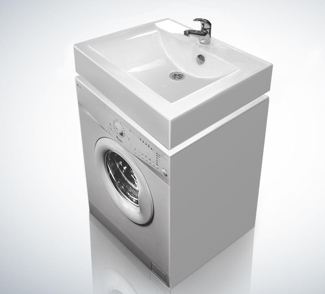 Как сделать чтобы стиральная машина не 877