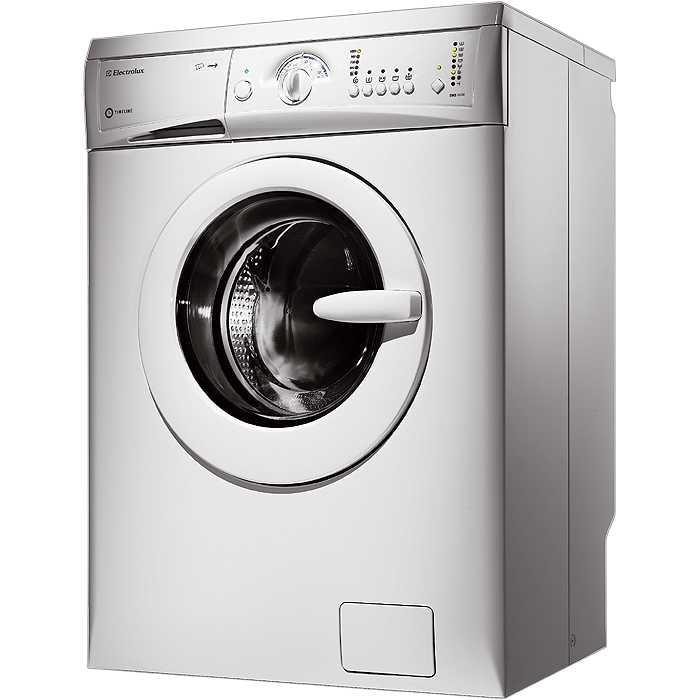 Картинки по запросу стиральные машины