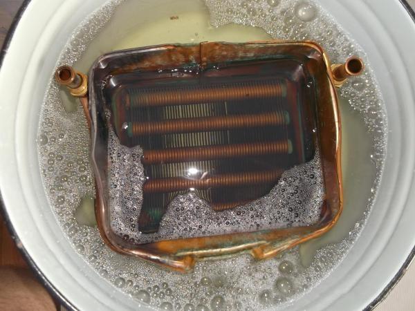 Припой для пайки медного газового теплообменника теплообменник титановый elecro g2 85 квт