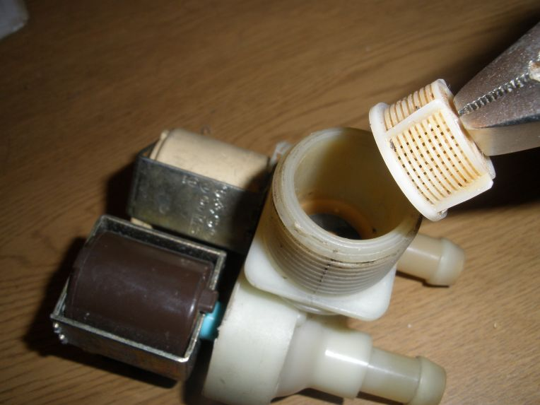 Обслуживание стиральных машин electrolux 3-я Филёвская улица мастерская стиральных машин Аэрофлотская улица