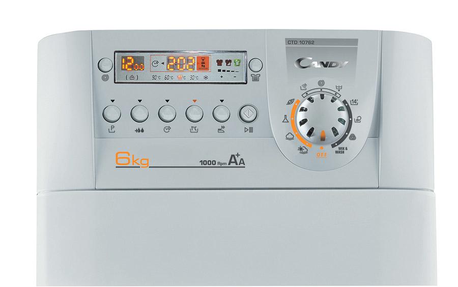 Инструкция для стиральной машины, вятка, катюша 722р - Все о стиральных