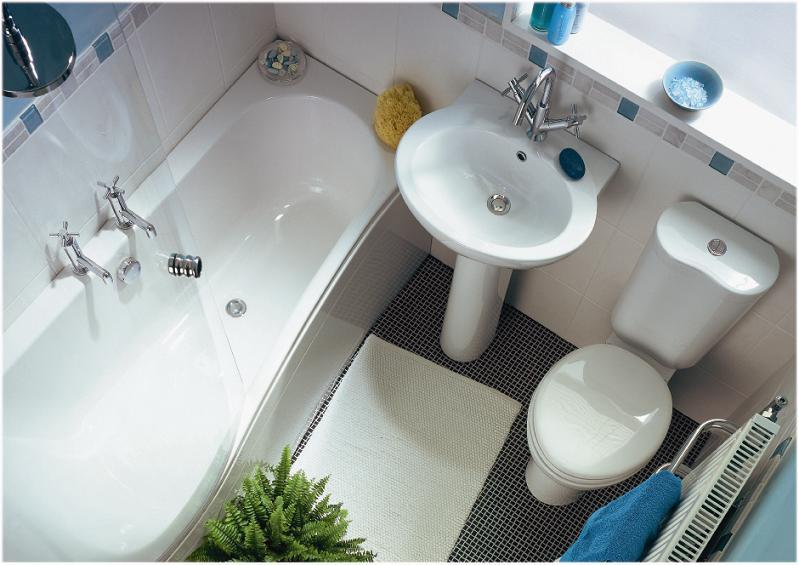 Дизайн ванной комнаты фото хрущевка