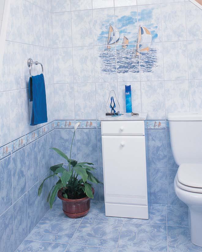 Дизайн кафельной плитки в ванной: Дизайн туалета (108 фото): в квартире, 1 кв. м. и 2 кв. м