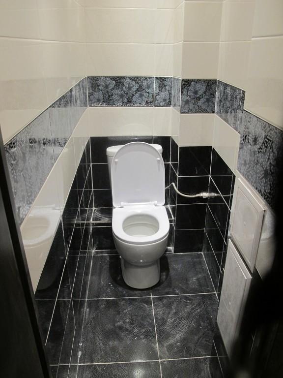 Смотреть в туалете клуба — photo 10