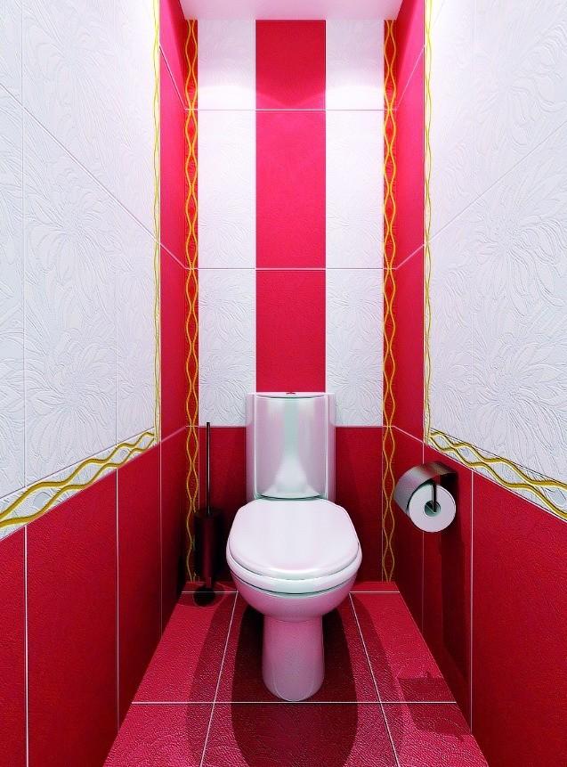 Дизайн кафеля ванной комнаты фото 2018 современные идеи