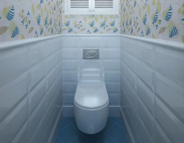 http://www.o-vannoy.ru/images/article/orig/2016/07/sovremennye-idei-dizajna-tualeta-96.jpg