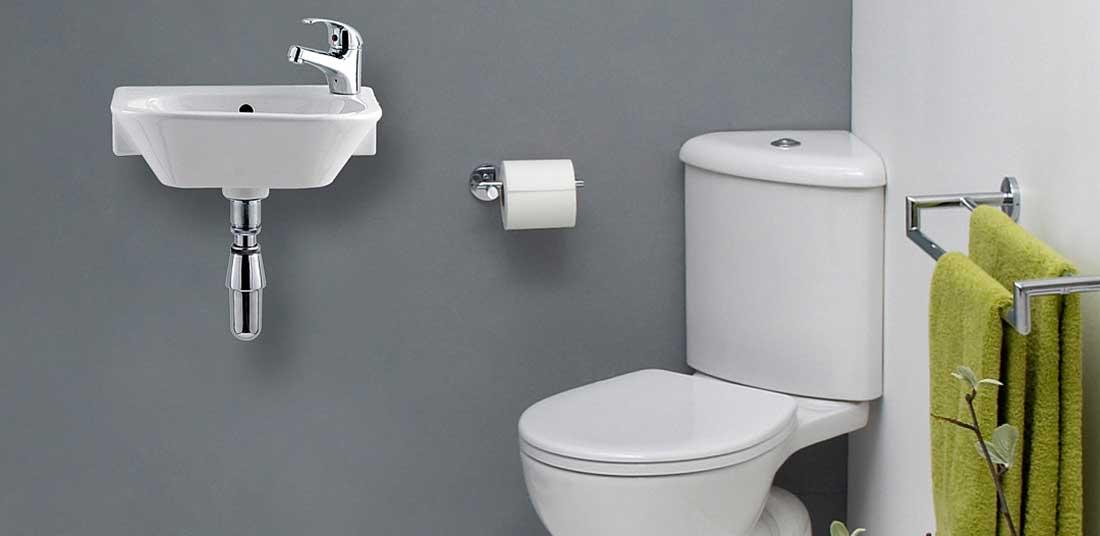 общепринятая сегодняшний мини раковины для туалета планируете